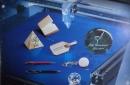 geschenkideen040-bei-gravotec-gravuren-und-schilder-aus-munster