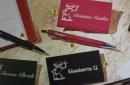 geschenkideen042-bei-gravotec-gravuren-und-schilder-aus-munster