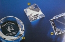 geschenkideen043-kristall-3D-gravur-bei-gravotec-gravuren-und-schilder-aus-munster