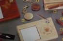 geschenkideen045-bei-gravotec-gravuren-und-schilder-aus-munster