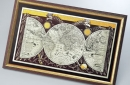 geschenkideen055-weltkarte-bei-gravotec-gravuren-und-schilder-aus-munster