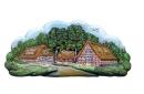 kuenstlerschilder259-bei-gravotec-gravuren-und-schilder-aus-munster