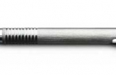 lamy-106-logo-druckbleistift-1350e-bei-gravotec-gravuren-aus-munster
