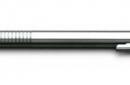 lamy-205-logo-590e-bei-gravotec-gravuren-aus-munster