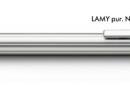lamy-248-pur-kugelschreiber-1990e-bei-gravotec-gravuren-aus-munster