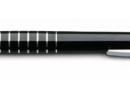 lamy-298-accent-6900e-bei-gravotec-gravuren-aus-munster
