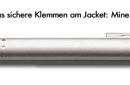 lamy-330-swift1-3750e-bei-gravotec-gravuren-aus-munster