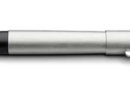 lamy-65-studio-3950e-bei-gravotec-gravuren-aus-munster