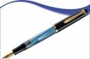 fountain_pen_m_200_blau-6700e-bei-gravotec-gravuren-und-schilder-aus-munster