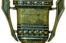 5025ag-bei-gravotec-gravuren-und-schilder-aus-munster